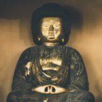 タカログ散歩 フォクトレンダーで撮影しに九品仏浄真寺を訪れてみた