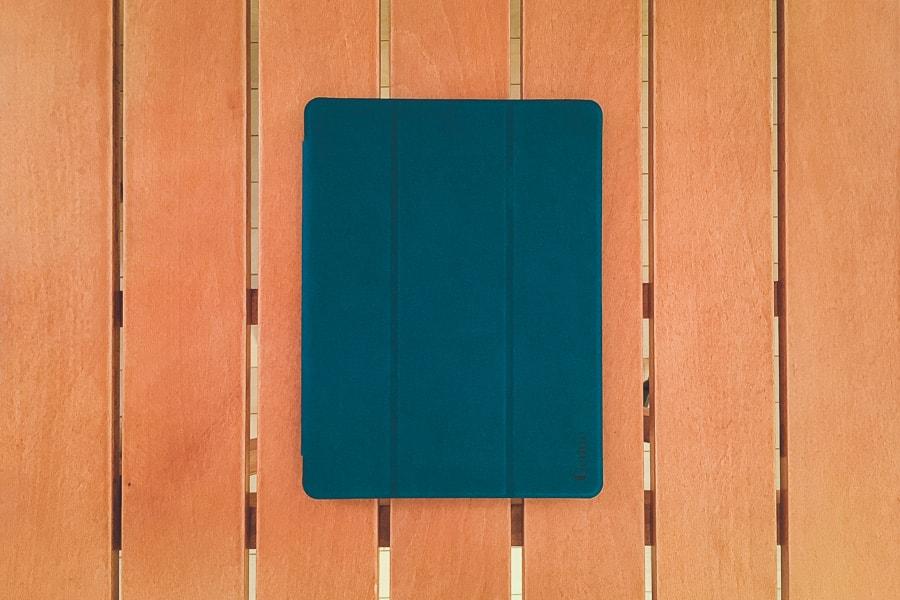 Benuo iPad Pro 10.5専用ケース