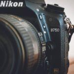 Nikon D750を購入するには今が良いタイミング