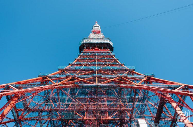 富士フイルム 単焦点レンズ