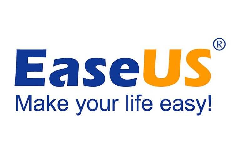 データ復旧 EaseUS Data Recovery Wizard
