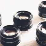 カメラレンタルを月額定額サブスクリプションで賢く利用する方法