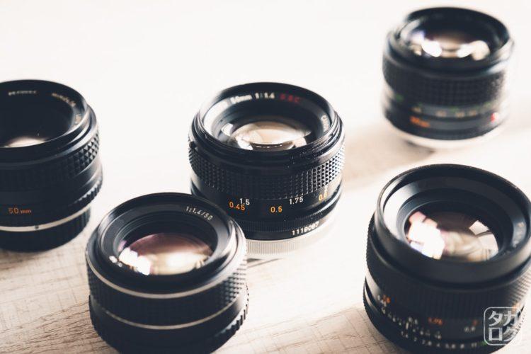 カメラ,サブスクリプション,レンタル,月額定額,カメラレント