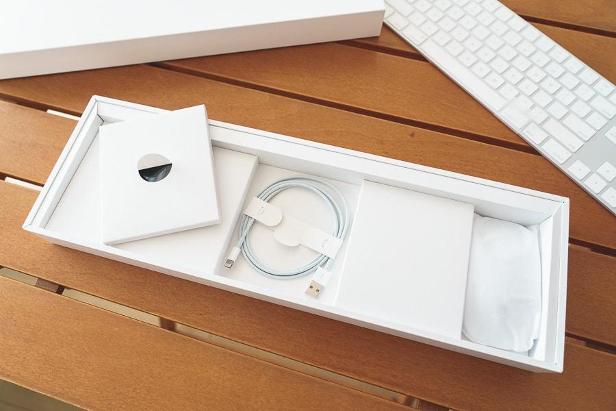iMac 27インチ 2020年モデル