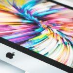 iMac 27インチ 2020年モデルを写真現像と動画編集のために購入しました