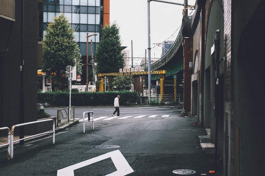 富士フイルム X-T4