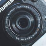 富士フイルムXF27mmF2.8 R WRは街角スナップ撮影だけでなく万能単焦点レンズ